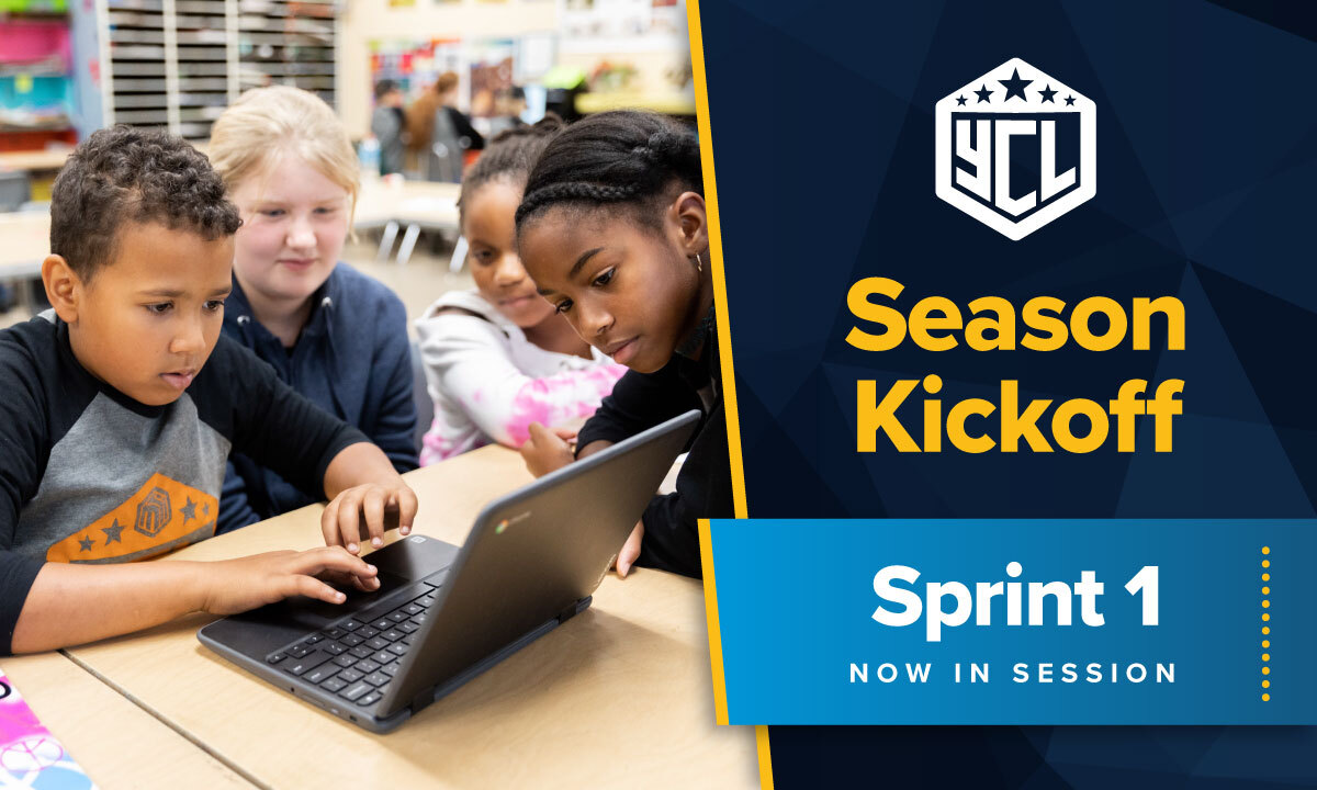 Fall 2021 Season Kickoff