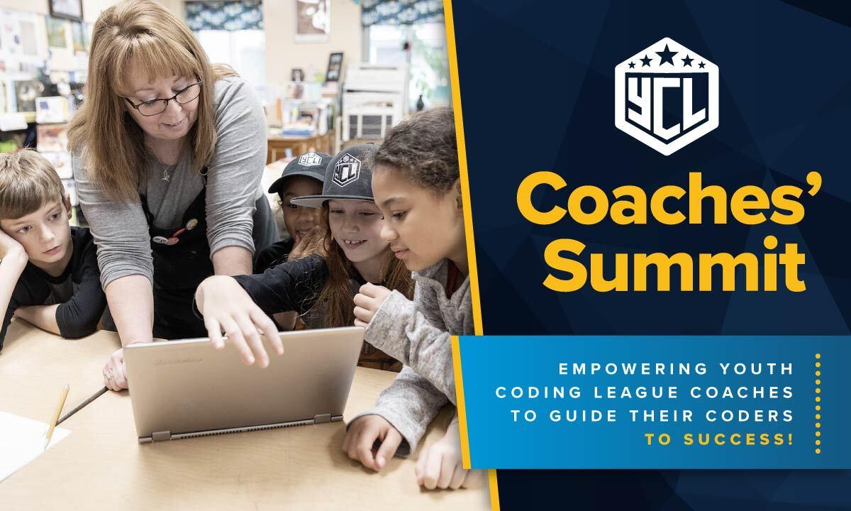 Coaches' Summit